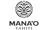 MANA'O : The unique Polynesian organic rum made with pure sugar cane juice